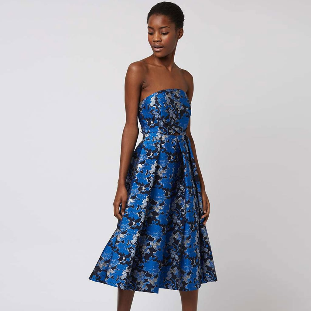 Best wedding guest dresses for spring and summer for Summer wedding dresses guest