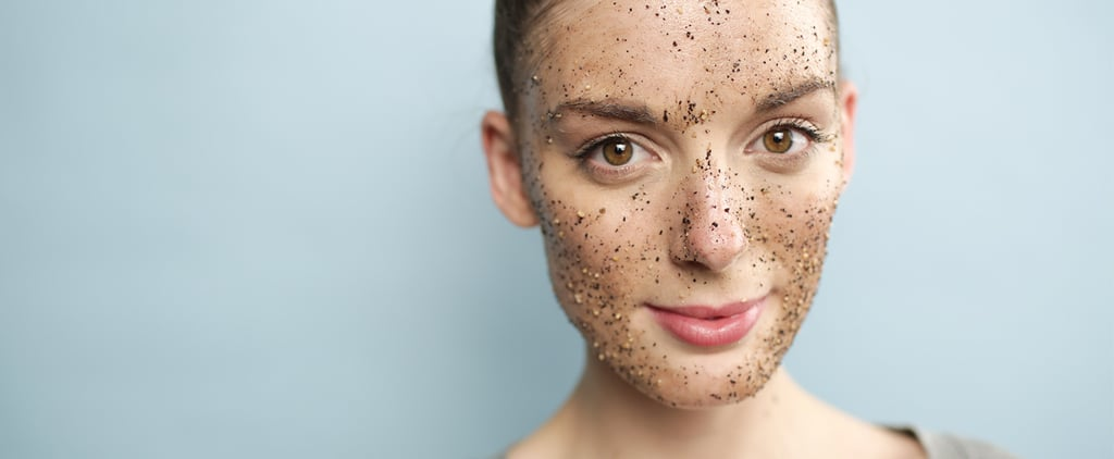 4 Face Masks You Can Whip Up in the Kitchen (in Under 5 Minutes!)