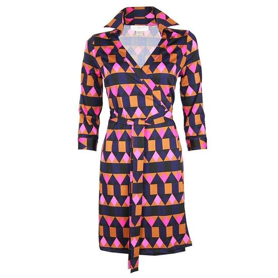 Fashionable Dresses For Breastfeeding Moms