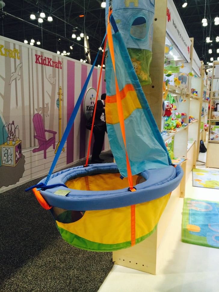 haba ship away swing here 39 s your peek into 200 toys. Black Bedroom Furniture Sets. Home Design Ideas