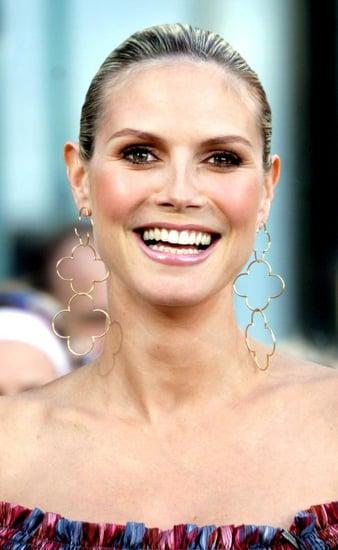 Heidi's Pretty Jewelry