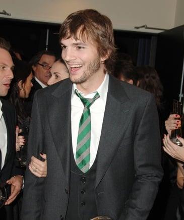 Ashton Kutcher: King of the Hidden Camera