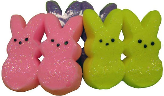 Adorable Peeps Bunny Soap For Spring