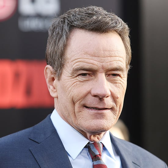 Bryan Cranston Since Breaking Bad | Video