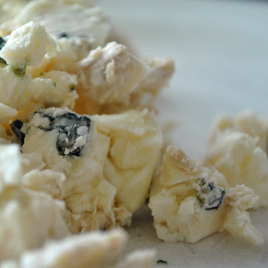 Blue Cheese: Love It or Leave It?
