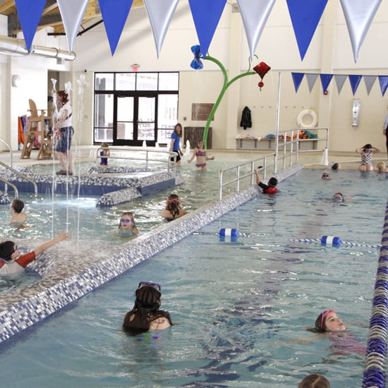 Indoor Exercise Ideas For Kids