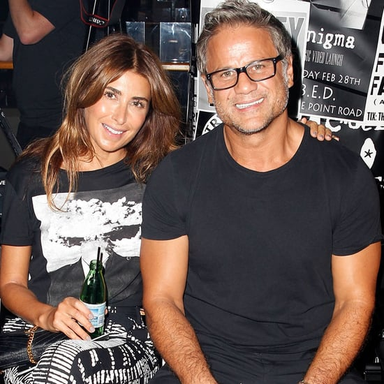 Jodhi Meares Fiance Jon Stevens Charged With Assault