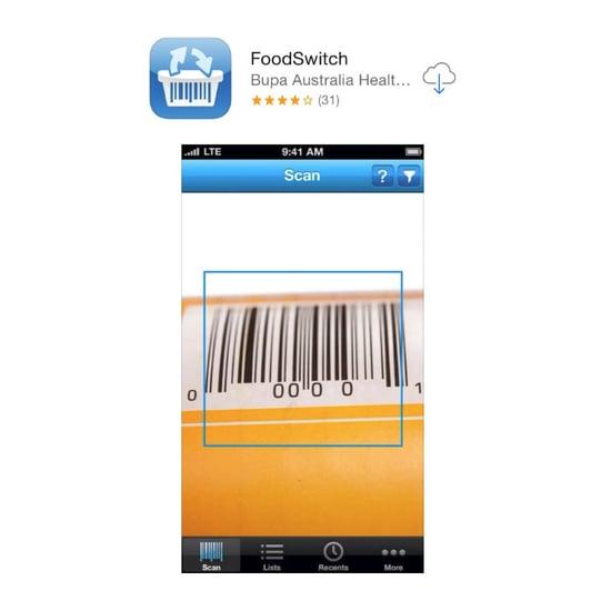 Best Gluten Free Apps to Download
