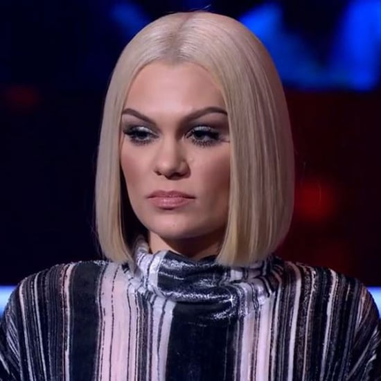 Jessie J and the Madden Brothers Fight on The Voice 2016