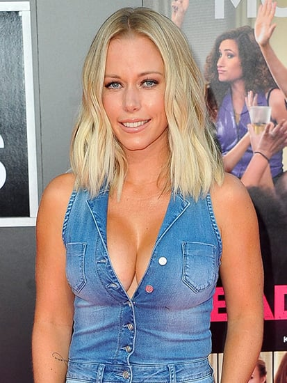 Kendra Wilkinson: 'I Got Empty Nest Syndrome' After My Youngest Entered Preschool