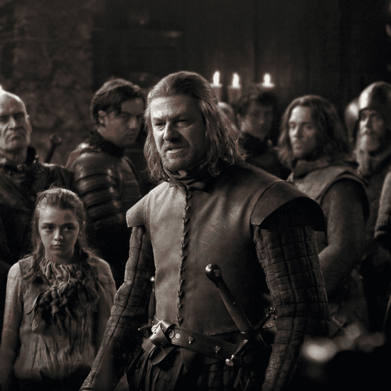 Kid-Friendly Alternatives For Game of Thrones