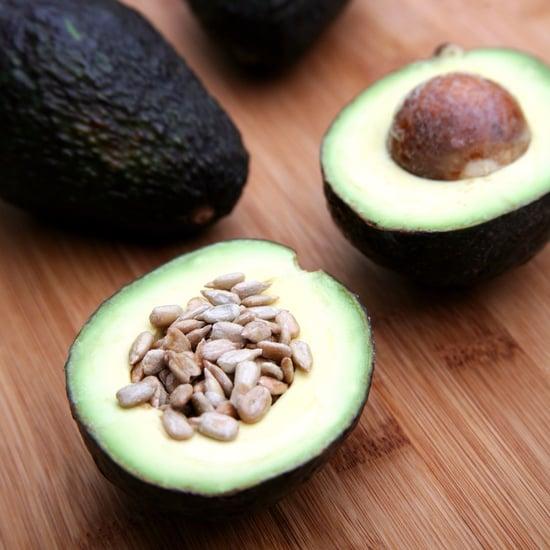 25 Healthy Avocado Recipes