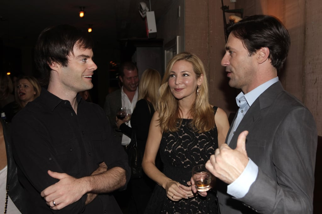 Photos of Jon Hamm