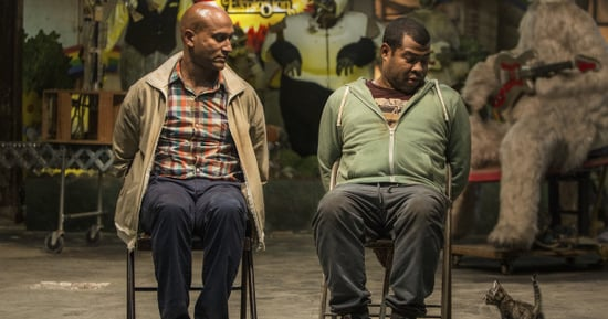 Key And Peele's 'Keanu' Kept South By Southwest Up Late, And It Was Worth It