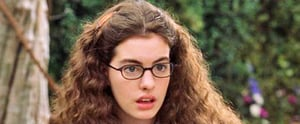 13 Daily Struggles Only Curly-Haired Girls Will Understand
