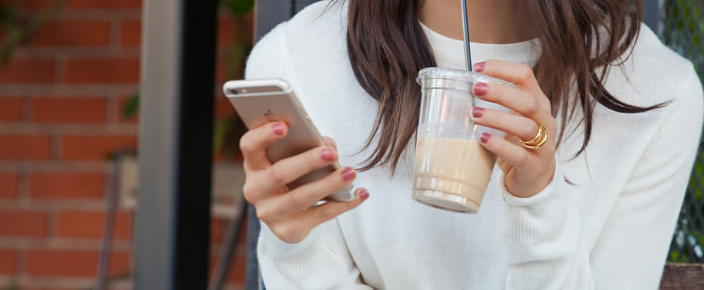The 12 Best Free Apps For Single Ladies