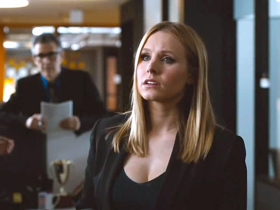 Veronica Mars the Movie: A TV Classic Gets the Reboot It Deserves