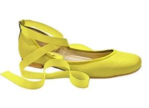 Online Sale Alert! Shoe Clearance at DSW