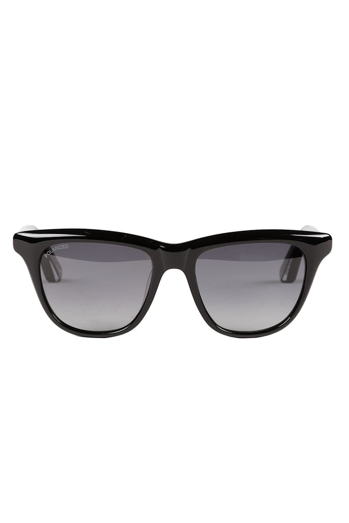 Elizabeth and James Talbert Sunglasses