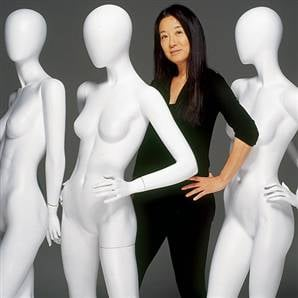 "Fab Flash: Vera Wang to Guest Star on ""Ugly Betty"""