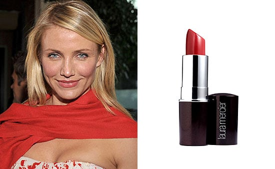 Bella Quiz: Beauty Product or Cameron Diaz Movie?