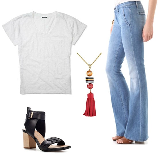 Outfit #13