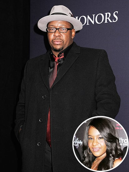 Bobby Brown Joins Civil Wrongful Death Lawsuit Against Nick Gordon After Bobbi Kristina's Ex Appears on Dr. Phil