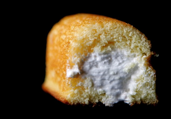 Twinkie Trivia and Fun Facts