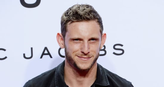 Jamie Bell in Talks to Be the Next James Bond