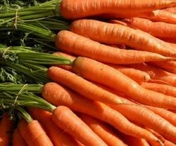 Know Your A, B, Cs:  Vitamin A