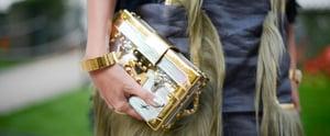 12 Little Fashion Details That Make a Big Impact