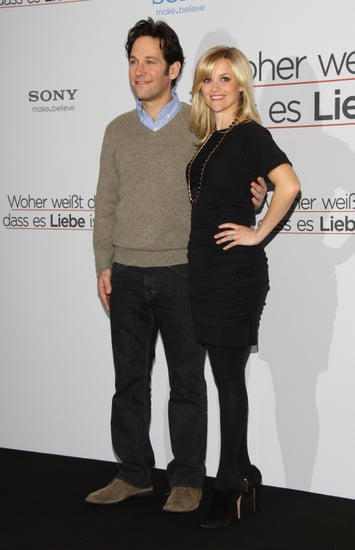 Pictures of Reese Witherspoon and Paul Rudd at a How Do You Know Photo Call in Berlin 2011-01-19 06:19:03