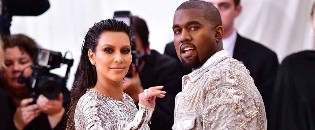 17 Signs You're the Kim Kardashian in a Relationship