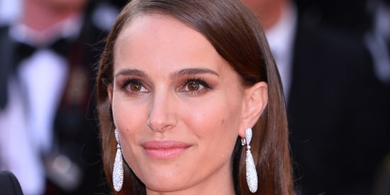 Natalie Portman Will Play Jackie Kennedy