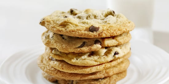 101 Cookie Recipes To Fulfill Every Craving You Could Possibly Have This Holiday Season