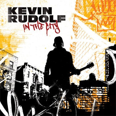 Let it Rock, Kevin Rudolf and Lil Wayne