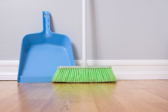 Don't beat yourself up if you haven't been too diligent with your money! POPSUGAR Smart Living offered some ways you can clean up your money mistakes.