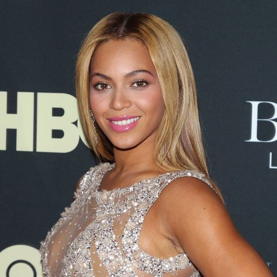 Beyonce HBO Documentary Preview   Video