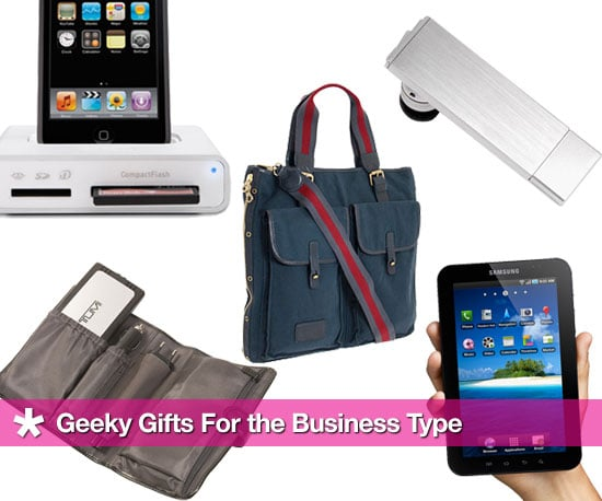 Gifts For Business Professionals