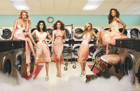 Fall TV Preview: Desperate Housewives