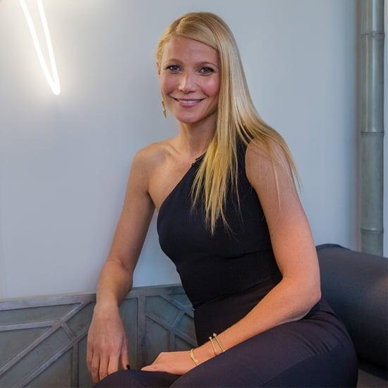 Marissa Mayer Would Not Hire Gwyneth Paltrow