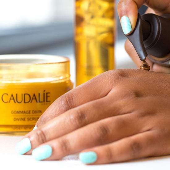Caudalie Divine Body Collection | Video