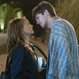 No Strings Attached Movie Review Starring Natalie Portman and Ashton Kutcher