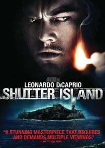 New DVD Releases for June 8, Including Shutter Island and From Paris With Love