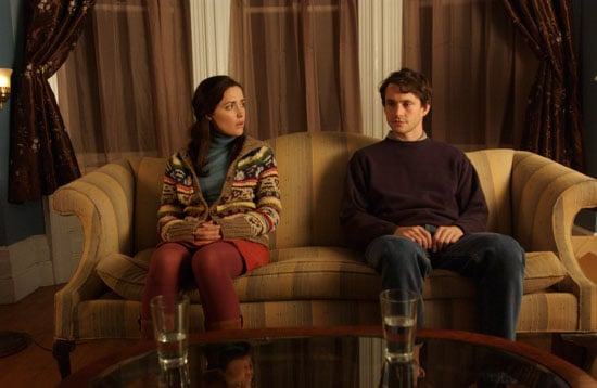 2009 Sundance Movie Preview 2009-01-16 15:30:28