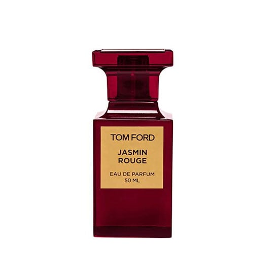 Tom Ford Private Blend Jasmin Rouge 50ml, $290