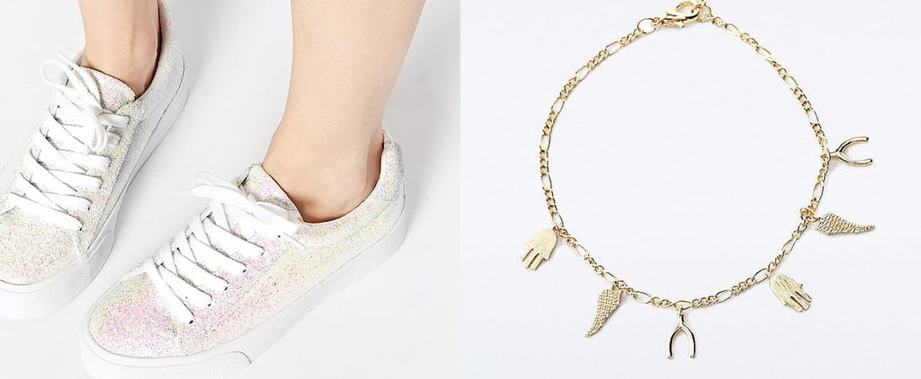70 Stylish Stocking Fillers For Under £10