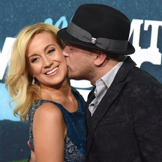 Kellie Pickler Quotes