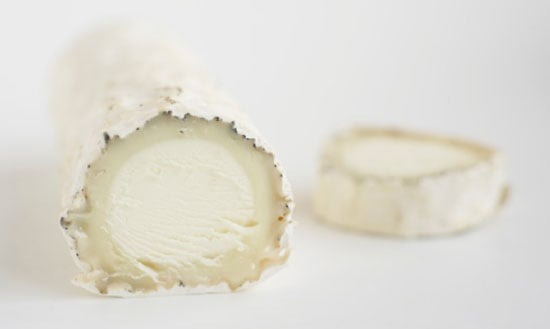 Goat Cheese Quiz