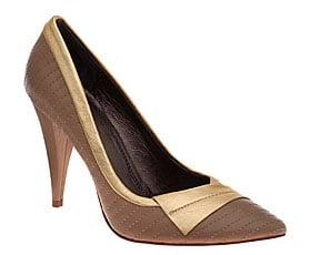 Online Sale Alert! Shoe Steals at Aldo